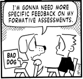 formative-assessment